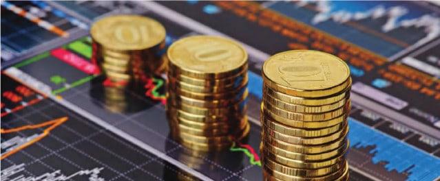 Capital Investissement : l'AMIC lance un appel au nouveau gouvernement