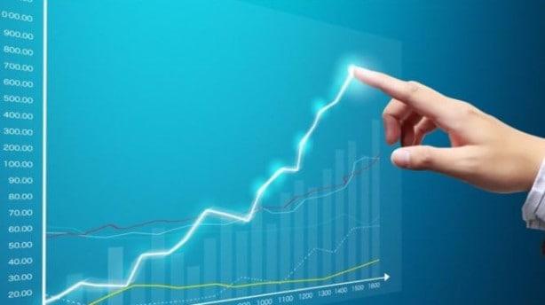 Startups Tech : Les fonds d'investissement notent une meilleure qualité du dealflow